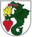 Obec Šarkan
