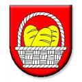 Obec Sebechleby