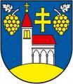 Obec Šrobárová