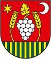 Obec Sudince