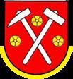 Obec Švedlár