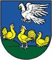 Obec Svinná