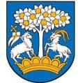 Obec Topoľčianky