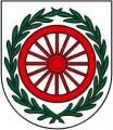 Obec Uhorské