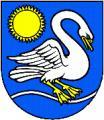 Obec Vavrečka