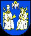 Obec Vištuk