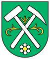 Obec Vlachovo