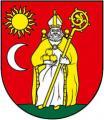 Obec Žirany