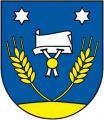 Obec Žitavany