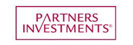 PARTNERS INVESTMENTS, o.c.p., a.s.