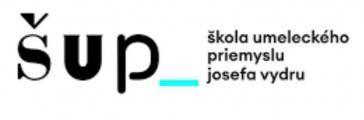 Škola umeleckého priemyslu Josefa Vydru