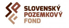 Slovenský pozemkový fond