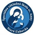 Špeciálna základná škola sv. Anny , Štúrova 5, Stará Ľubovňa