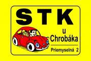 Stanica technickej kontroly Košice I, s.r.o.