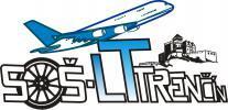 Stredná odborná škola letecko-technická
