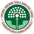 Stredná odborná škola  informatiky a služieb s vyučovacím jazykom maďarským - Informatikai és Szolgáltatóipari Szakközépiskola