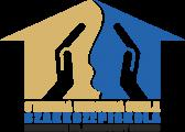 SOŠ  techniky a remesiel - Műszaki  Szakok és Mesterségek Szakközépiskolája , Rákocziho 23, Kráľovský  Chlmec
