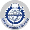 Stredná odborná škola technická, Nitrianska 61, Šurany