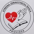 Stredná zdravotnícka škola, Vinohradnícka 8A, Prievidza