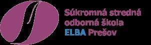 Súkromná stredná odborná škola - ELBA