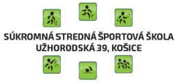 Súkromná stredná športová škola
