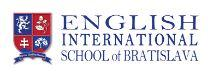 Súkromná základná škola EISB