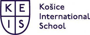 Súkromná základná škola International School