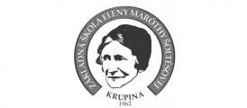 Základná škola Eleny Maróthy Šoltésovej