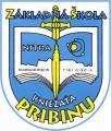 Základná škola kniežaťa Pribinu, Andreja Šulgana 1, Nitra