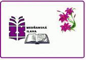 Základná škola, Medňanská 514/5, 019 01 Ilava