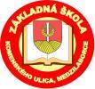 Základná škola Medzilaborce