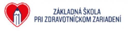 Základná škola pri zdravotníckom zariadení, Limbová 1, 833 40 Bratislava