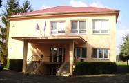 Základná škola s materskou školou Bušince