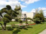 Základná škola s materskou školou, Dojč 137