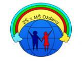 Základná škola s materskou školou, Hlavná 66, Ožďany