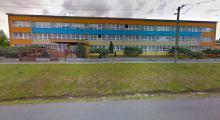 Základná škola Sekule