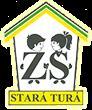 Základná škola Stará Turá, Hurbanova ul. č. 128/25