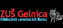 Základná umelecká škola Gelnica
