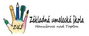 Základná umelecká škola Hanušovce nad Topľou