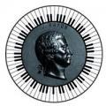 Základná umelecká škola Josepha Haydna Hlavná 1007/20, 924 00 Galanta