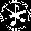 Základná umelecká škola Nemšová Ľuborčianska 2, 91441